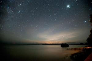 sterrenhemel-kenia